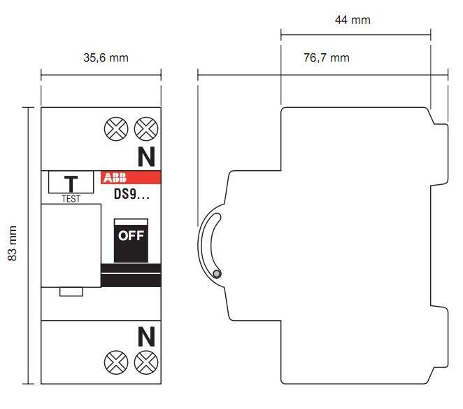 DSH941R AC instr_4.jpg