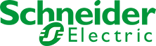 Электроустановка Schneider Electric